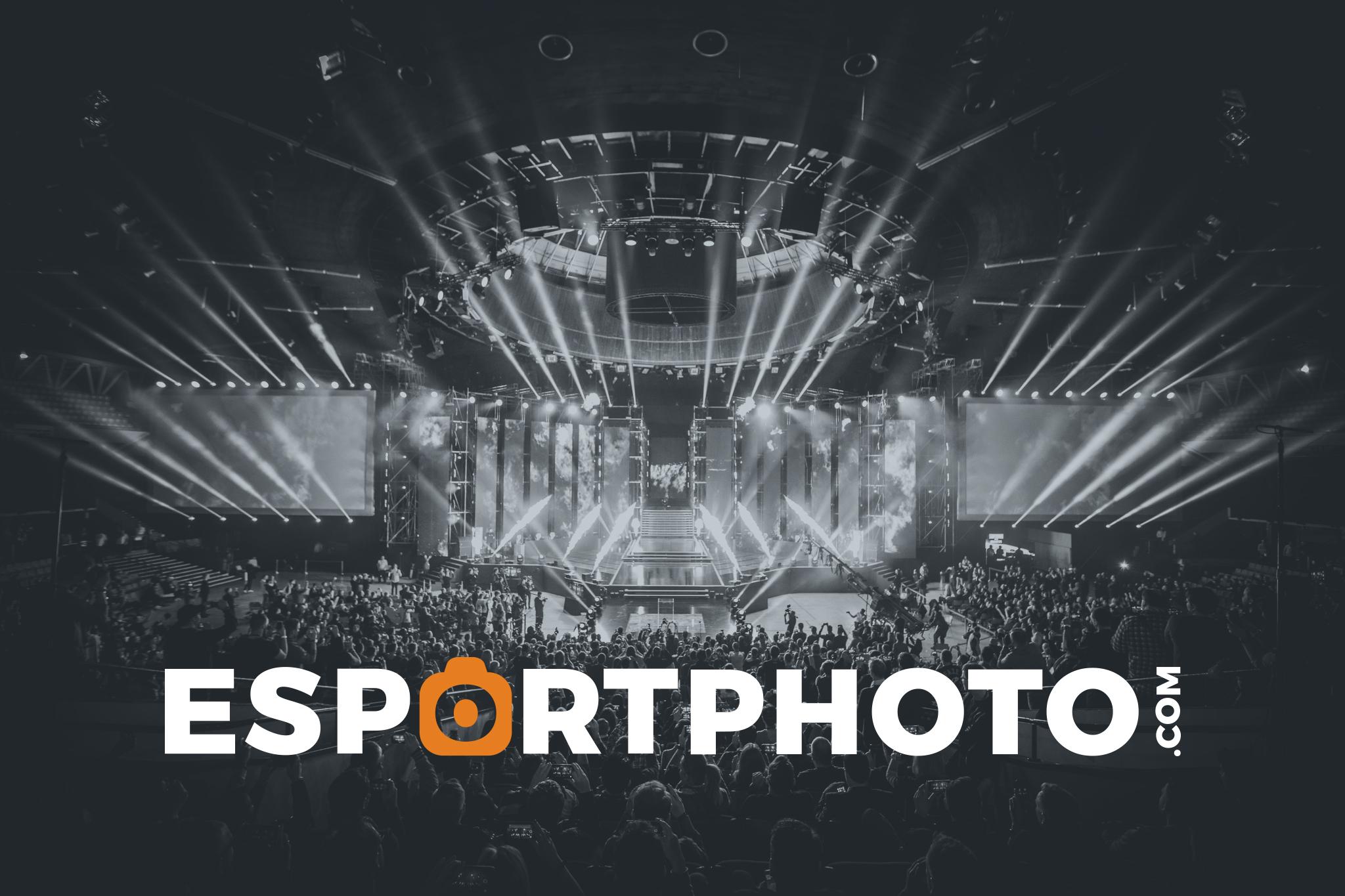 esportphoto_front