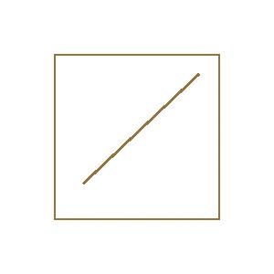 HK creative AB logo